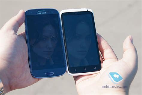 Телефон s 3 фото