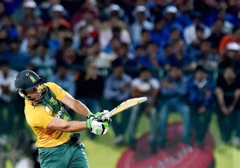 south africa pip india by seven wickets in first t20i in duminy guides south africa to seven wicket win over india