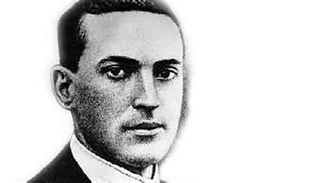 biography vygotsky lev vygotsky alchetron the free social encyclopedia