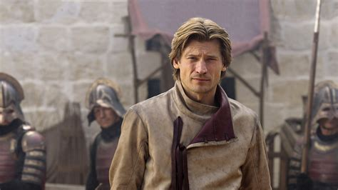 game of thrones mens hairstyles best haircuts hairstyles for men 2012