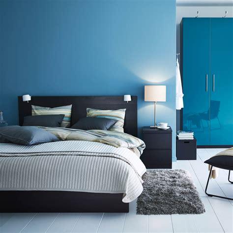 bedroom interesting bedroom sets ikea  comfortable