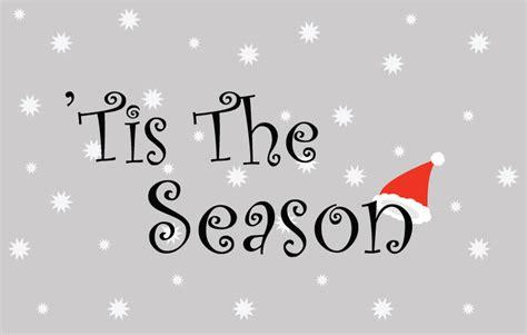 Tis The Season by Tis The Season The Apopka Voice