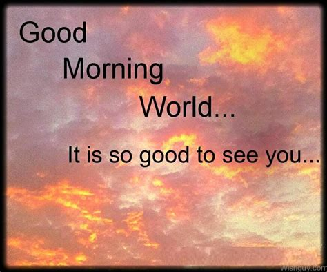 good morning wishes  husband wishes  pictures  guy