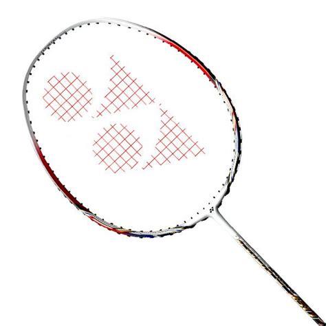 Raket Nanoray yonex nanoray 60 badminton racket sweatband
