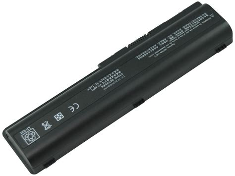 Keyboard Hp Compaq Presario Cq40 Cq41 Cq45 Dv4 Dv5 Black Original bateria compaq cq40 cq41 cq45 cq50 cq60 cq61 dv4 dv5 dv6 g50 449 00 en mercado libre
