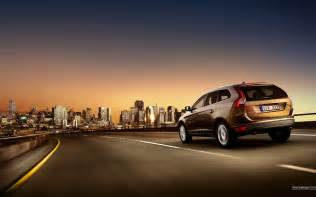 Car Rental Car Rental Tours Hotels