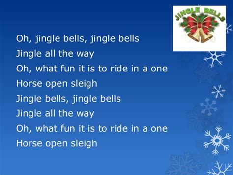 eminem jingle bells lyric jingle bells lyrics jm