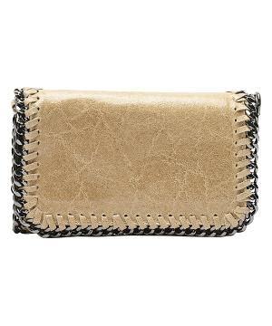 Faux Leather Wristlet Pink Intl neon green crochet clutch purse fringes geometric pochette bag