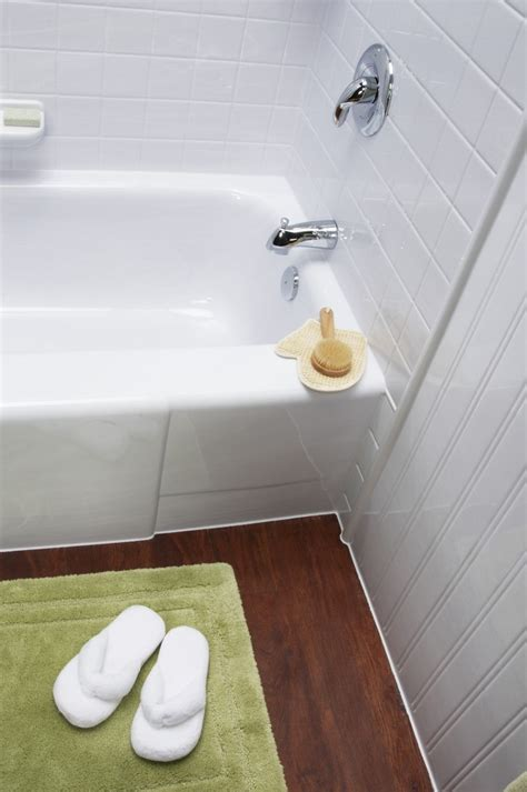 how much do bathtub liners cost bathtub liners prices 28 images how much for bathtub
