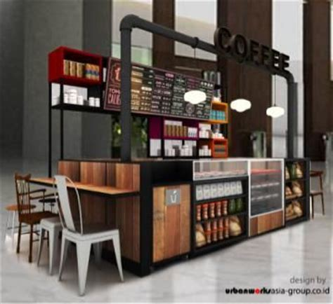 design booth cafe coffee shop booth urbanworks asia pinterest museums