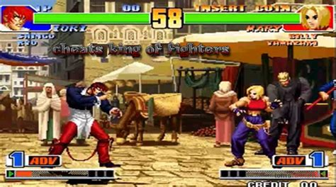 kof 13 apk cheats for king of fighters 98 2 9 apk android books reference apps
