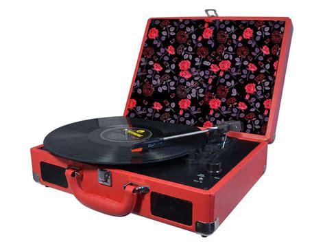 Promo Promo Promo Converter Akay Stereo To Mini Stereo 3 5 M chaine audio akai cm 80k pas cher avis et prix en promo
