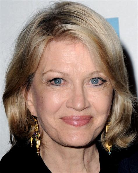 pictures of diane sawyer haircuts diane sawyer short hairstyle for women over 60 styles weekly