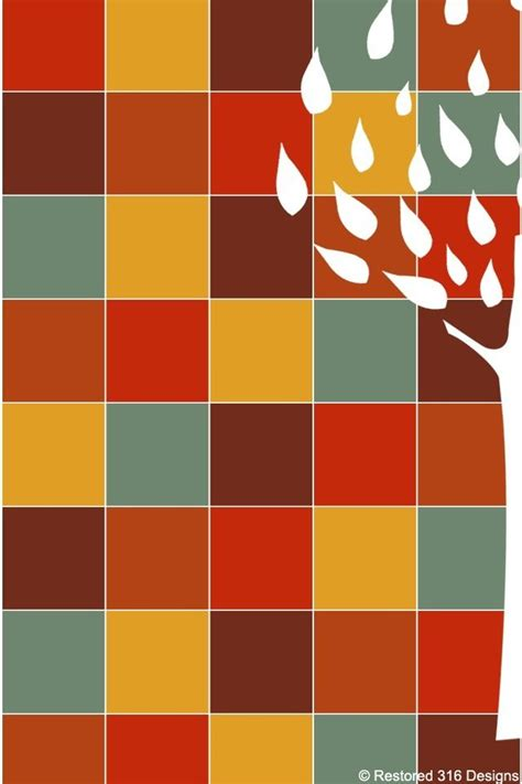 fall color pallette fall color palette autumn pinterest