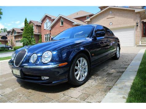 2000 s type jaguar problems 2000 jaguar x type problems 2000 engine problems and