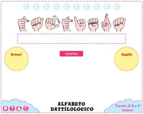 parola di 8 lettere italiano baby flash