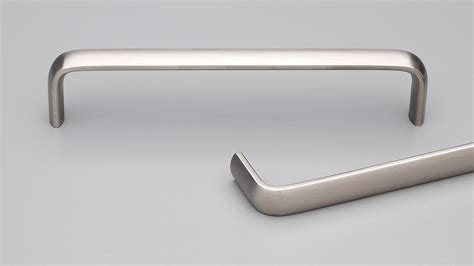 stainless steel cabinet handles solid stainless steel kitchen handles cabinet handles