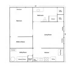 House Plans In Law Suite mother in law suite house plans floor plan addition