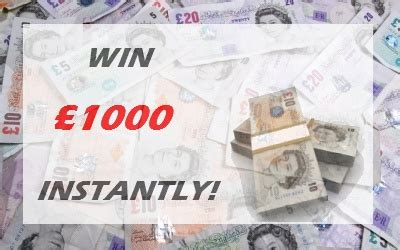 Win Instant Cash Now - now magazine instant win 163 1000 cash