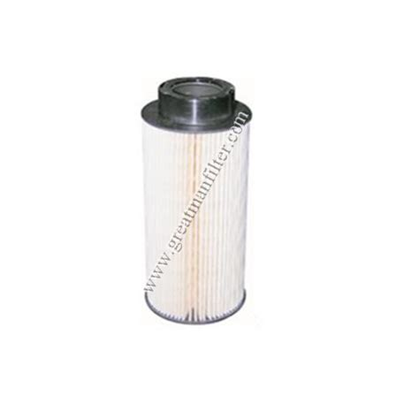 Hengst Fuel Filter 1873018 98h07kpd73 scania fuel element 1446432 1873018 1429059 auto filter