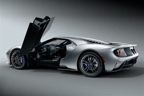 the gallery for gt dark grey background hd ford gt reviews research new used models motor trend