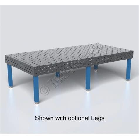 siegmund welding table s1 280040 strong siegmund welding table jig fixture