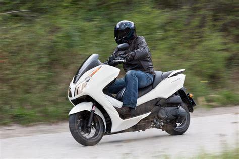 Honda Motorrad 300 by Honda Forza 300 Mf08 2013 Motorrad Fotos Motorrad Bilder