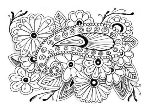 cute butterfly coloring pages for adults coloring home