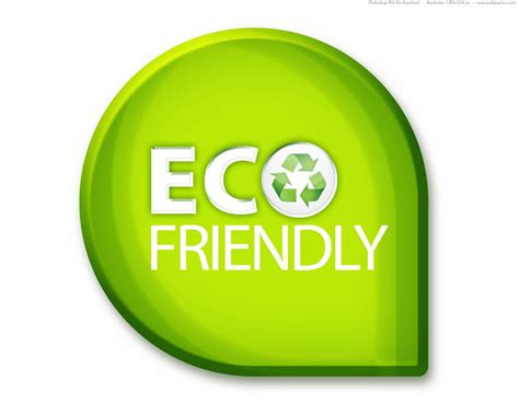 7 Environment Friendly Household Practices by Information On Eco Friendly Products