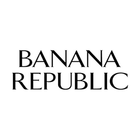 Check Banana Republic Gift Card Balance - claire s at northshore mall a simon mall peabody ma