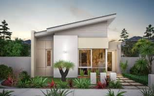 one storey modern house designs home design ideas within