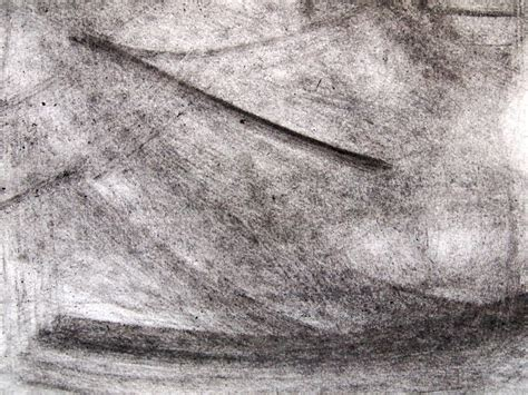 How To Make Charcoal Paper - charcoal black textures 30day free texture challenge