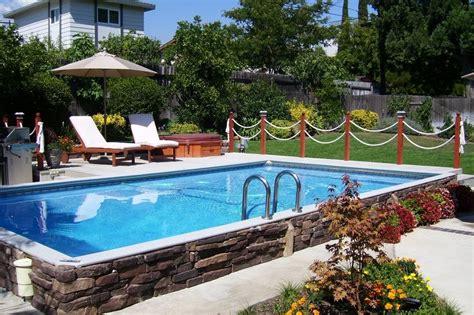 Craigslist San Bernardino Houses For Rent by Craigslist San Bernardino Ca Autos Post