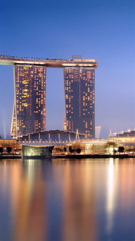 wallpaper marina bay sands hotel travel booking pool casino singapore architecture