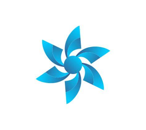 free design shop logo vector jewellery shop logo download vector logos free