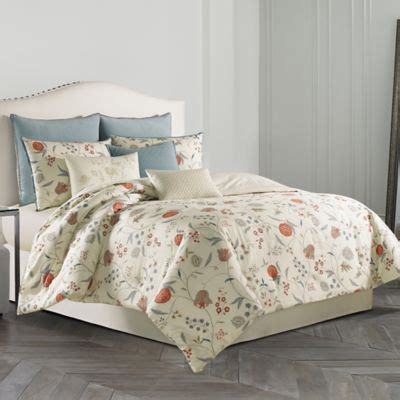 ivory king comforter buy ivory king comforter set from bed bath beyond