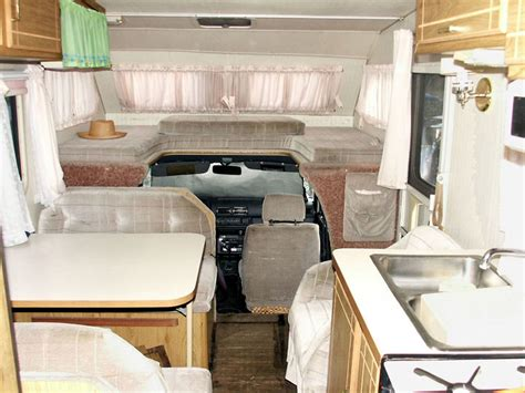 1975 home interior design forum 1975 toyota chinook interior www indiepedia org