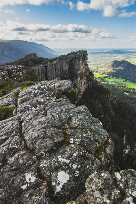 rodna national park wikiwand grians national park wikiwand