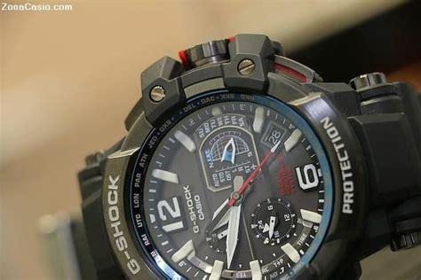 G Shock 3793 Black relojes casio caros