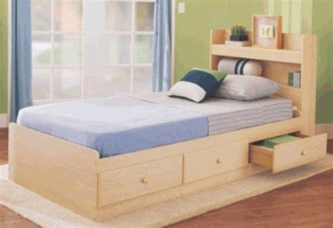 twin size kid bed kids bed design infant toddlers mattress space