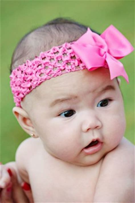 biracial laotians i want to see the mixed babies page 7 babycenter