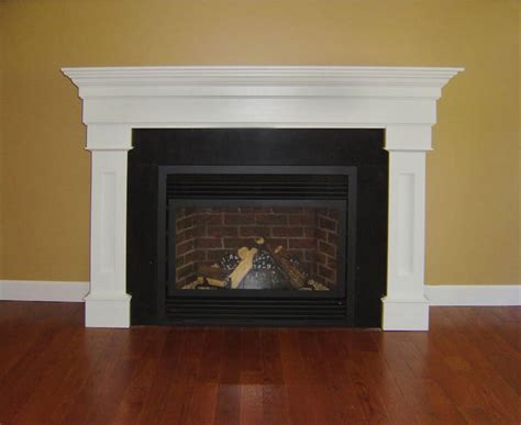 pictures of mantels maryland custom mantels maryland cabinets a cut above inc