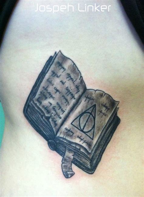 geometric tattoo book 36 perfect book tattoos every book lover can resonate with