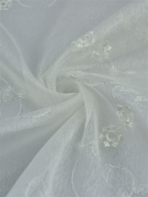 lauren taylor curtains sheer fabric maison condelle lauren taylor sheer fabric