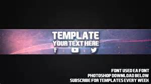 cool channel gaming template www imgkid