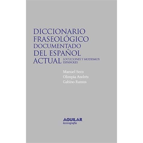 libro diccionario fraseologico documentado del curso de espanhol j 244 professor de espanhol nativo aulas particulares s 227 o paulo chega