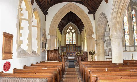 st mark s church englefield berkshire step inside the church where pippa middleton will get