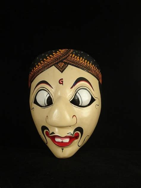 Masker Topeng topeng mask buy antique product on alibaba