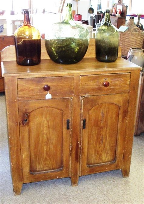 early jelly cupboard for sale antiques classifieds
