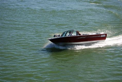 river hawk boats oregon research 2014 river hawk boats lh 170 on iboats
